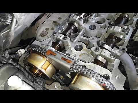 Регулировка клапанов 4G11, 4G10, G4KD (MMC,KIA, Hyundai) без разбора лобовины. Общая схема.