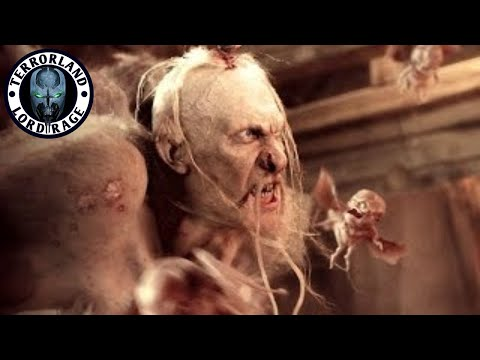 transilvania:-el-imperio-prohibido-(trailer-español)