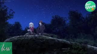 [ Anime Crack / Vines ] - Best of the Week 【#34】