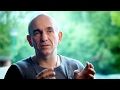 Peter Molyneux: Kinect Was a 'Disaster, Trainwreck' - IGN Unfiltered