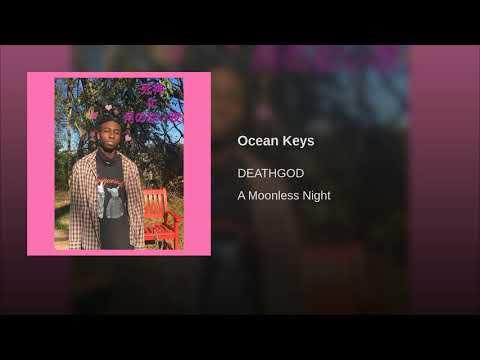 Ocean Keys