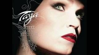 Tarja - Until My Last Breath [HQ]