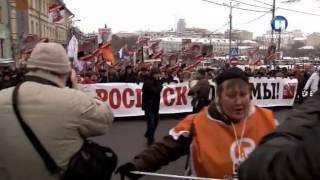 Триумф и падение династии Романовых 2013г документальный