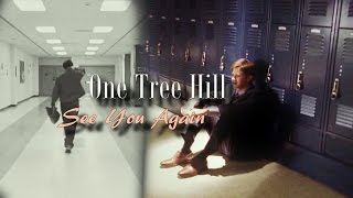 "One Tree Hill || ""Let The Light Guide Your Way..."" [750+ Subs]"