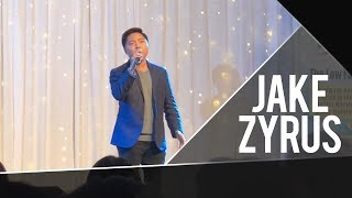 To Where You Are - Jake Zyrus