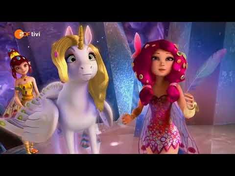 Mia And Me Staffel 2 Stream