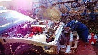 Автомобили Приколы Транспорт | Auto Comedy Transport. Part 3(От Mr Иксовича Twitter: https://twitter.com/MrIksovich Vkontakte: http://vk.com/officialiksovich Channel: http://www.youtube.com/Evgenih1000 Facebook: ..., 2014-06-29T16:52:05.000Z)