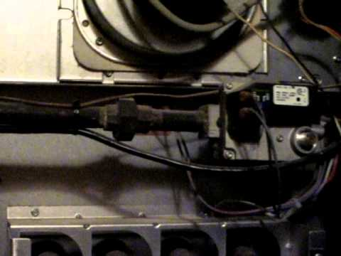 amana 80 sse air command gas furnace no spark, no flame, no heat goodman electric furnace wiring diagram amana 80 sse air command gas furnace no spark, no flame, no heat fan only youtube