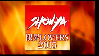 SHOW-YA 30周年記念オリジナルニューアルバム『PROGRESS』2015年9月30日...