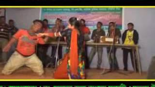 Repeat youtube video Latest Bangla Chittagong Package Song by Munni