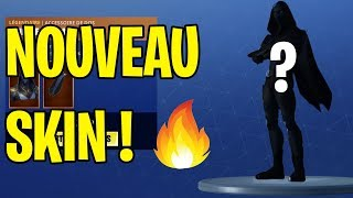 NEW OUF FORTNITE SKIN! - SHOP 17 JUNE 2018