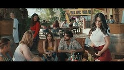 ARYANA SAYEED - Bache Kabul - Official Video / آریانا سعید - موزیک ویدئوی بچه کابل