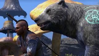 Let's Show Trailer ∴ The Elder Scrolls Online ∴ 10 Million  Trailer