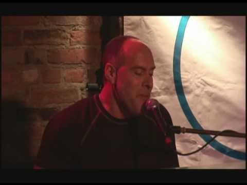 Marc Cohn - Silver Thunderbird - NY Songwriters Circle mp3