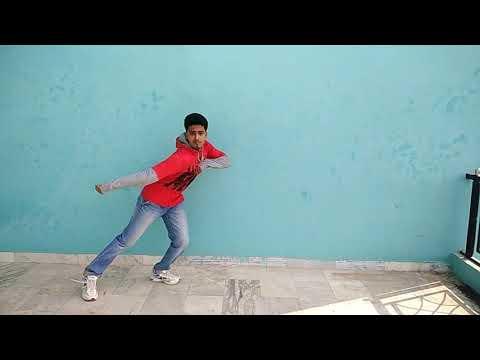 Dance on dance ke legend