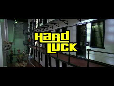 Hard Luck 2017 [Eng Subs] Dual AudioEnglish + Hindi doubed
