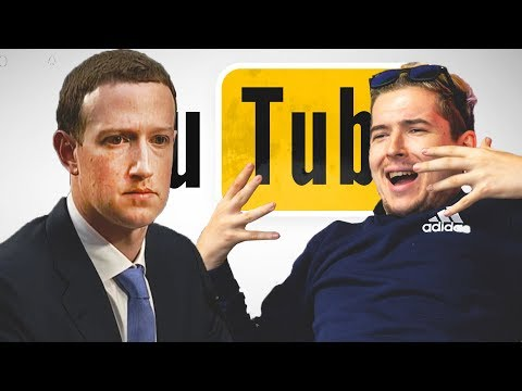 FACEBOOK BULLY PRANK