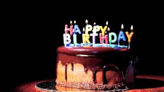Birthday Hip Hop Songs Remix Video