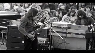 "Pink Floyd - "" TIME """