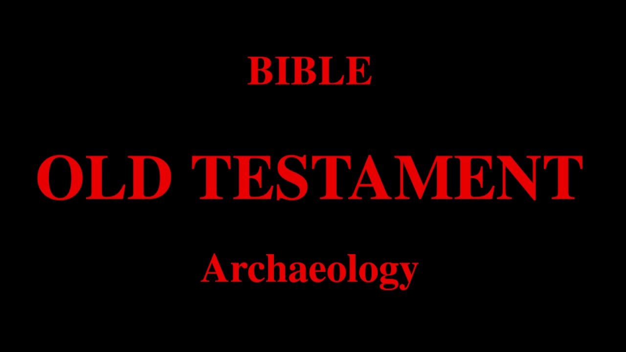 NIJA DEVUDAINA YAHUWAH SATYA GRANDHAM (BIBLE)