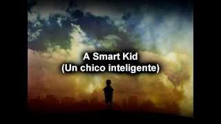 porcupine-tree---a-smart-kid-subtitulos-espanol