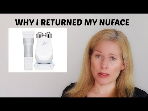 why-i-returned-my-nuface.
