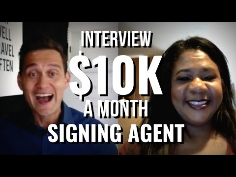 interview-with-a-$10,000-dollar-a-month-notary-signing-agent!-learn-how-julia-built-her-business.