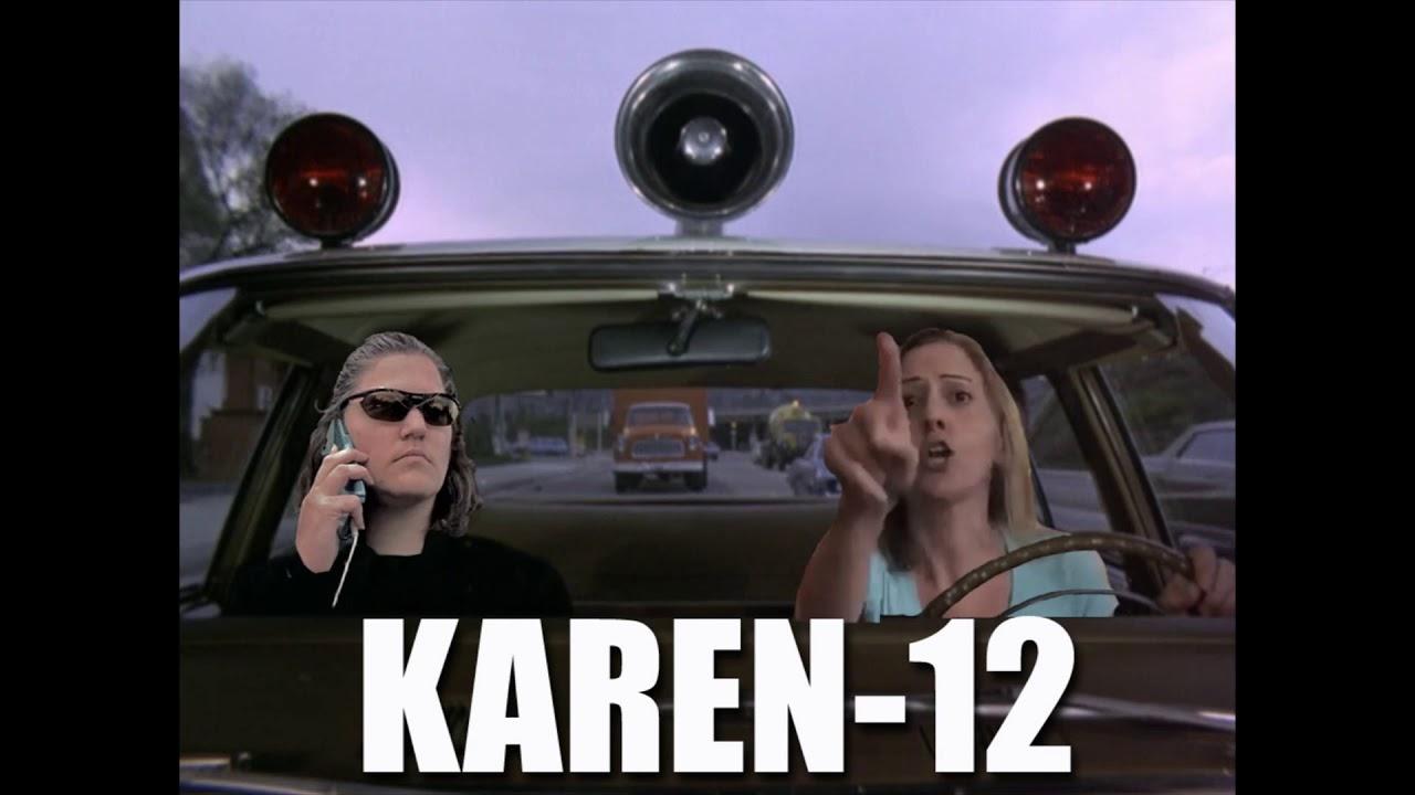 KAREN-12