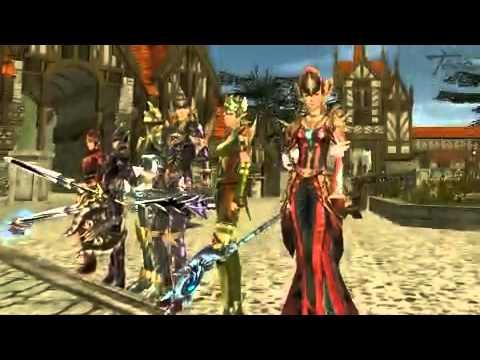 игра богини онлайн