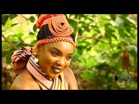 Download Udalaoma  2 - 2018 Latest Nigerian Nollywood Igbo Movie Full HD