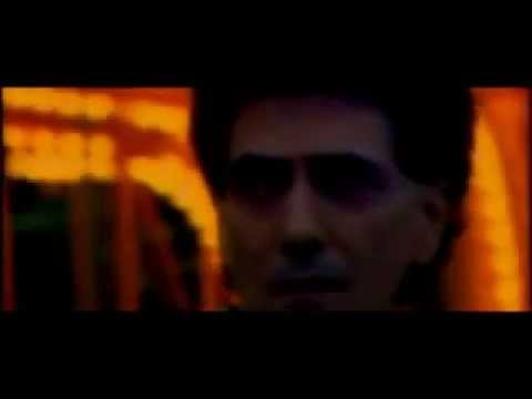 Achmad albar - Mencari cinta