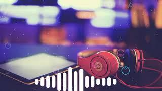 Pal bhar thar jao - instrumental (ringtone)