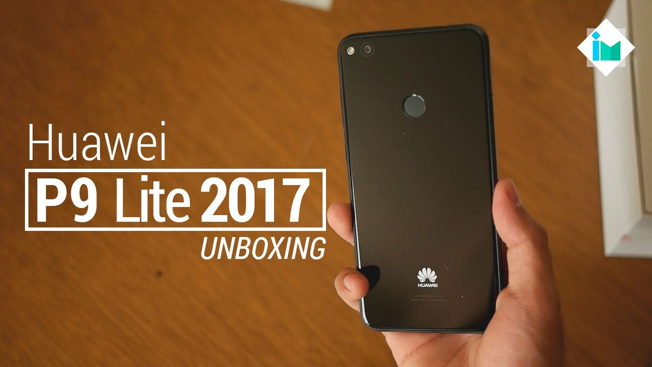 Huawei P9 Lite is also known as Huawei P9Lite , Huawei PRA-L11, Huawei PRA-LX3. Home › Huawei › P9 Lite Huawei P9 Lite - Specifications. Width Height Thickness Weight Write a review. Specifications Display Camera CPU Battery SAR. Dimensions: x x mm.