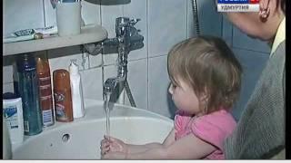 300 рублей за одну пломбу счётчика в Ижевске(, 2011-10-28T08:00:41.000Z)