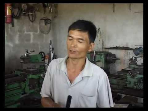 Xuyen lam loi xang xe may 0983374359