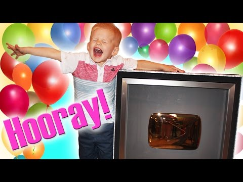 Parties & More Parties || Mommy Monday