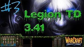 warcraft iii 3 legion td 3 41