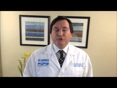 orest-kozicky,-md-peptic-ulcer-disease