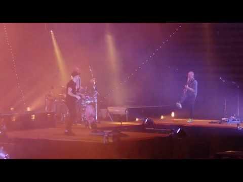 Subsonica - Depre Live @ Torino 15/02/2019
