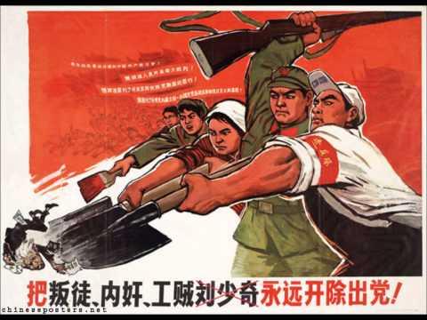 Jianer Zhu: Symphony No. 1 (1986)