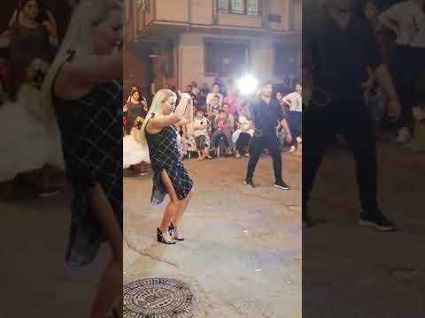 Gazi Osman Paşa Sarıgöl Güler çakar