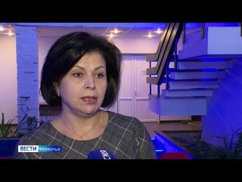 С сегодняшнего дня все школы Архангельской области будут работать в дистанционном режиме
