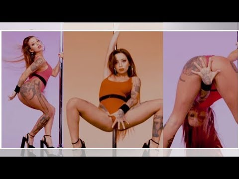 Rosamund Pike Sex video