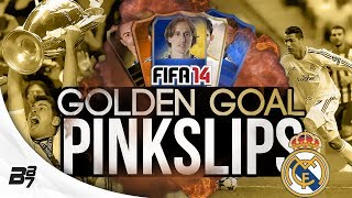 One of bateson87's most recent videos:
