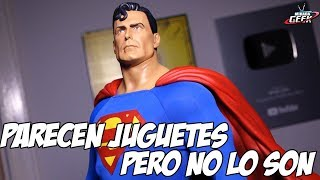 Download lagu Este Superman no lo supera ni La botella de Kandor
