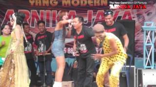 Video Sakitnya Tuh Disini - Nenty Ardillah | Arnika Jaya Live Mundu Pesisir Cirebon download MP3, 3GP, MP4, WEBM, AVI, FLV September 2018