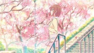 Watch Danchigai Anime Trailer/PV Online