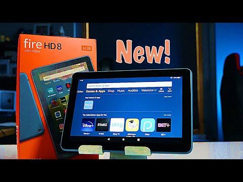 Вопрос: Как отключить чтение вслух на Kindle Fire HD?