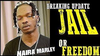 ENGLISH )5 REASON NAIRA MARLEY MAY PROBABLY GO TO JAIL