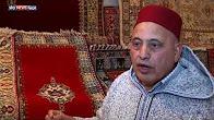 ازدهار في صادرات الصناعة التقليدية بالمغرب